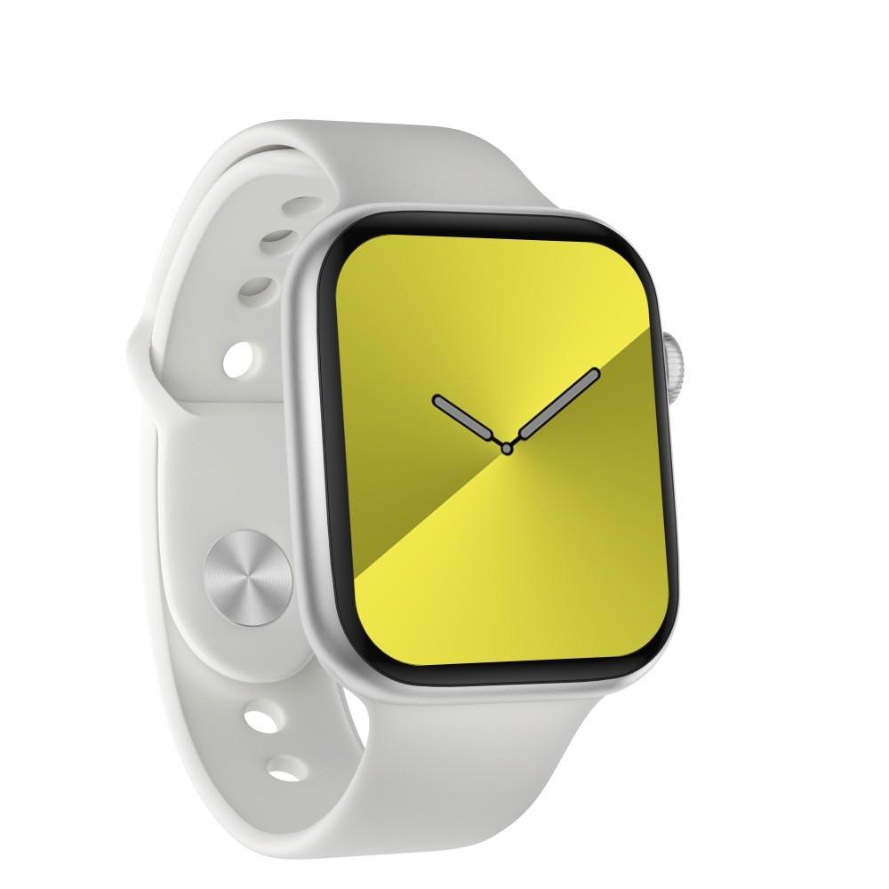 Smartwatch FK88 PTBR