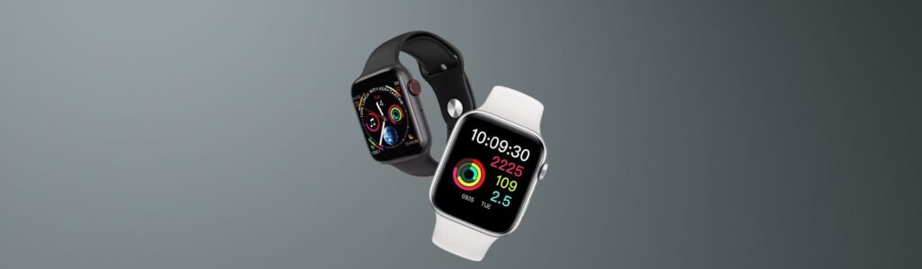 Smartwatch X8 Max PTBR